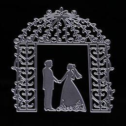 Wedding Card Album Online Shopping Wedding Card Album For Sale