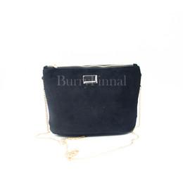 Velvet Clutches UK - Fashion brand velvet shoulder bag luxury handbag  casual clutch bag designer tote 9dba4e6fb3632