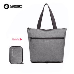 Travel Foldable Beach Bag Suppliers | Best Travel Foldable Beach ...