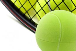 $enCountryForm.capitalKeyWord Canada - Tennis Bottle Opener   Football Bottle Opener   Sports Bottle Opener