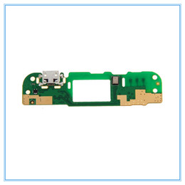 Discount micro charging board - USB Charging Board Flex Cable For HTC Desire 616 620 626 728 820S 816 820 816G Micro Dock Connector Charger Port Flex Ca