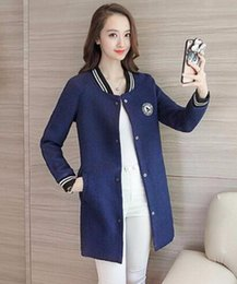 Discount Spring Trench Coats For Women | 2017 Spring Trench Coats ...