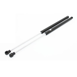 $enCountryForm.capitalKeyWord NZ - 2pcs Auto Front Hood Bonnet Gas Spring Struts Prop Lift Support Damper for ASTON MARTIN DB9 Coupe 2008-2010 2011 Gas Charged