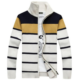 Warm Wool Cardigans Sale Online | Warm Wool Cardigans Sale for Sale