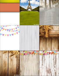 $enCountryForm.capitalKeyWord Canada - 3X5FT Nature Wooden Floor Party Flags Baby Props Photography Backgrounds Backdrops For Photo Studio Vinyl Background Digital Backdrop