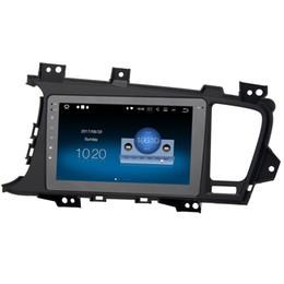 "$enCountryForm.capitalKeyWord UK - 9"" 2G RAM Android 7.1 System Car DVD Radio GPS For Kia Optima K5 Tap Recorder HDMI Video Output OBD DVR RDS 4K Video WIFI 4G Quad Core CPU"