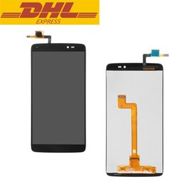 Alcatel One Touch Screen Lcd Digitizer Canada | Best Selling