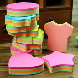 Image result for fun post it notes