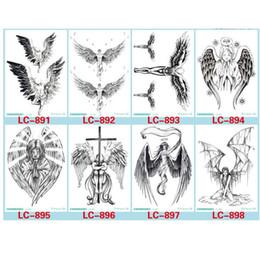 Wing Tattoos Men Online Shopping Wing Tattoos Men For Sale