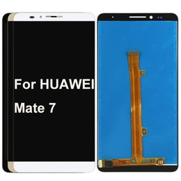 $enCountryForm.capitalKeyWord Canada - 6.0'' Full LCD DIsplay +Touch Screen Digitizer Assembly Replacement For Huawei Ascend Mate 7 MT7-TL10 ; Gold ; New ; 100% Tested