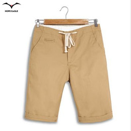 Mens Micro Shorts Online | Mens Micro Shorts for Sale