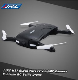 $enCountryForm.capitalKeyWord NZ - JJRC H37 6-Axis Gyro ELFIE WIFI FPV 0.3MP Camera RC Quadcopter Plane Foldable G-sensor Mini Remote Control Aircraft