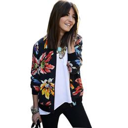 672533843 Ethnic Jackets Women Online Shopping | Ethnic Jackets Women for Sale
