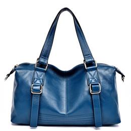 Discount Designer Bag Charms | 2017 Designer Bag Charms on Sale at ...