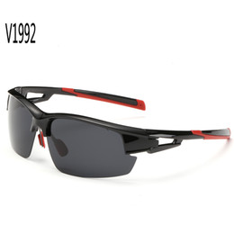db0051599c sunglasses sports band sunglass bikers direct lens glass polarized women  outdoor bicycle for mens china american style man black sun glasses