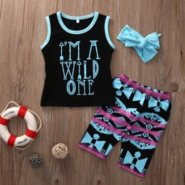 Discount Cute Baby Girl Boutique Clothes Cute Baby Girl Boutique