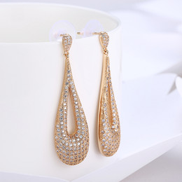 Champagne Chandelier Earrings Online | Chandelier Champagne ...