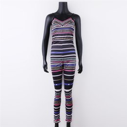 African Print Jumpsuit Online Shopping African Print Jumpsuit For Sale