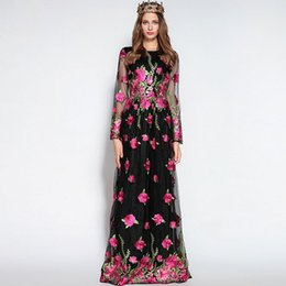 Designer Long Maxi Dresses Online | Designer Long Maxi Dresses for ...
