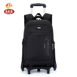 Sports Trolley Bags Nz Buy New Sports Trolley Bags Online From