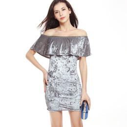 Vestidos invierno online baratos