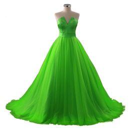 $enCountryForm.capitalKeyWord UK - Fast Shipping Long Graduation Dresses 2017 Vestido De Festa Longo Plus Size Emerald Green Evening Dresses