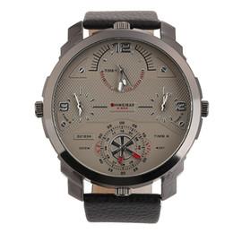 shiweibao watch men luxury brand men army military clock male gold watch relogio masculino gift ideas