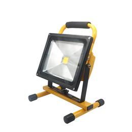 $enCountryForm.capitalKeyWord UK - Edison2011 12V Led Flood Light 10W 20W 30W 50W Waterproof IP65 Rechargeable Portable Spotlight Floodlight Lamp Camping Light