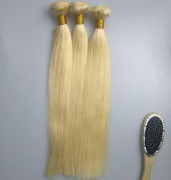 $enCountryForm.capitalKeyWord Canada - ELIBES Brand Human Brazilian Peruvian Indian Hair Silk straight wave hair bundle with double weft, 100g Piece & 300g Lot, free DHL