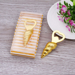 Pewter Wedding Gifts Canada - Golden couch Beer Bottle Opener Cheap Taobao wedding favor party gifts 100pcs lot wholesales free shipping