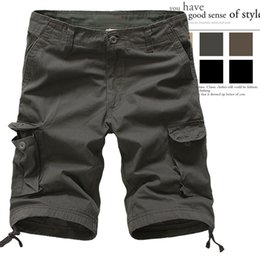 Discount Mens Shorts Size 44 | 2017 Mens Shorts Size 44 on Sale at ...