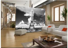 Discount Paris Wallpaper For Bedroom   2017 Paris Wallpaper For ...