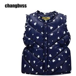 80270806f Down Vest For Boys Online Shopping