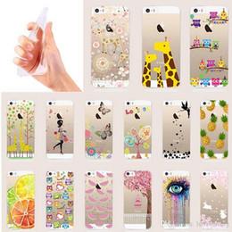iphone 7 cases animals