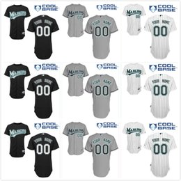sports shoes c2843 7db07 florida marlins cooperstown jersey