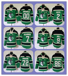 2807c6431 Top Chicago Blackhawks 2017 Ice Hockey Jersey 00 Griswold 2 Duncan Keith 7 Blackhawks  00 Clark ...