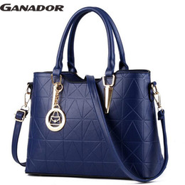 Branded Bags On Sale Online | Branded Bags On Sale for Sale