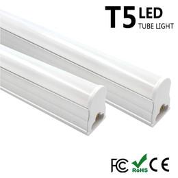 $enCountryForm.capitalKeyWord NZ - LED Tube T5 Light 30cm 60cm 90cm 120cm 150cm LED Fluorescent T5 Neon LED T5 lamp AC85-265V