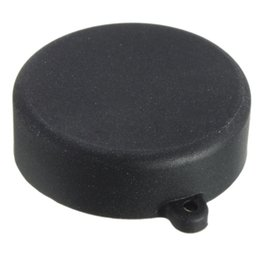 Uv lens cover online shopping - ETC Hot UV Filter Lens Cap Protector Cover For Original Xiaomi Yi Xiaoyi Sports Camera