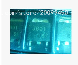 $enCountryForm.capitalKeyWord UK - J601 TO252 in stock new and Original IC Free Shipping car computer board chip