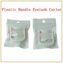 eyelash perming NZ - Wholesale- Hot Hot , Perming Eyelash Curler with Free Shipping  Lash lift perming curler