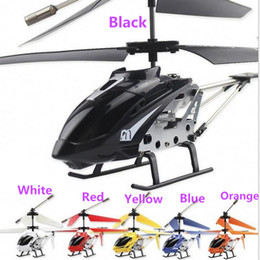 $enCountryForm.capitalKeyWord Canada - Aluminum 3.5CH alloy mini remote pc control helicopter gyre Light small rc airplane model toy
