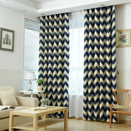 discount decor curtains living room style blackout curtain for bedroom living room kitchen window treatment