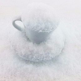 $enCountryForm.capitalKeyWord UK - iWish Visual 2017 MS-2 Instant Fake Use Again Growing Christmas Magical Snow Powder Magic Grow Toys Like Ture For Kids Gifts Children 100Pcs
