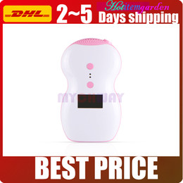 $enCountryForm.capitalKeyWord Canada - Portable Pink Home Use Laser Painless Hair Removal IPL Permanent Fast Hair Removal Beauty Device No Side Effects For Male female Use