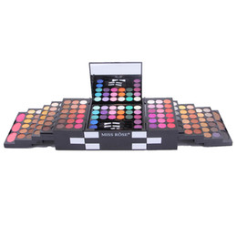Simple eye make up online shopping - Make Up Matte Color Eye Shadow Maquiagem Eyeshadow Pallete Makeup