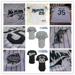 7e4c7f9a8 ... Florida Marlins 2003 World Series Baseball 20 Miguel Cabrera 7 Ivan  Rodriguez 61 Miguel Cabrera 35 ...