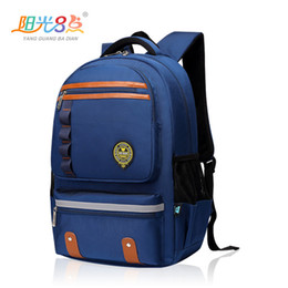 branded laptop bag women NZ - New Brand Genuine Quality Stitching Canvas bookbag Backpack School for Teenager Boy Girl Laptop Bag Backpacks Women Travel Bags