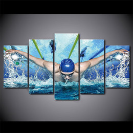 Fitness Posters Online Shopping | Fitness Posters for Sale