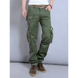 men/man official shop baby Outdoor Work Clothing Australia | New Featured Outdoor Work ...